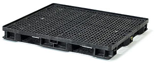 Plastic Pallets products photo