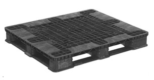 Plastic Pallets Products products