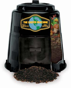 Compost Bins Environmental Recycling & Waste products