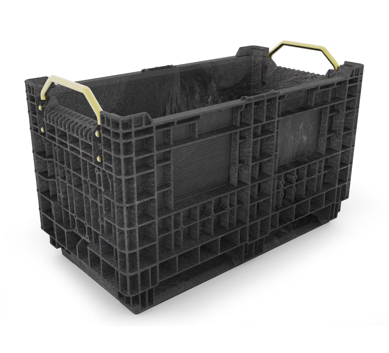 30x16 BulkPak® Containers products
