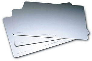 Divider Sheets products photo