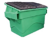 Dumpsters Environmental Recycling & Waste products