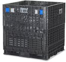 BulkPak® Containers 48x45 HD4845-48 image