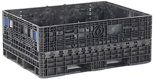 BulkPak® Containers 64x48 HD6448-34 image