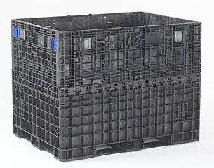 BulkPak® Containers 62x48 HD6248-50 image