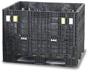 BulkPak® Containers 40x48 HDR4048-39 image