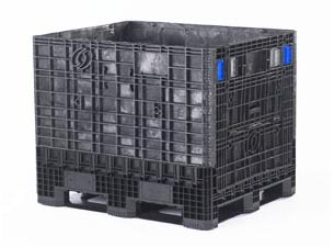 BulkPak® Containers 40x48 GP4048-39 image