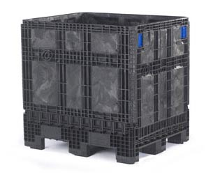 BulkPak® Containers 40x48 GP4048-46 image