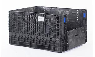 BulkPak® Containers 62x48 HD6248-34 image