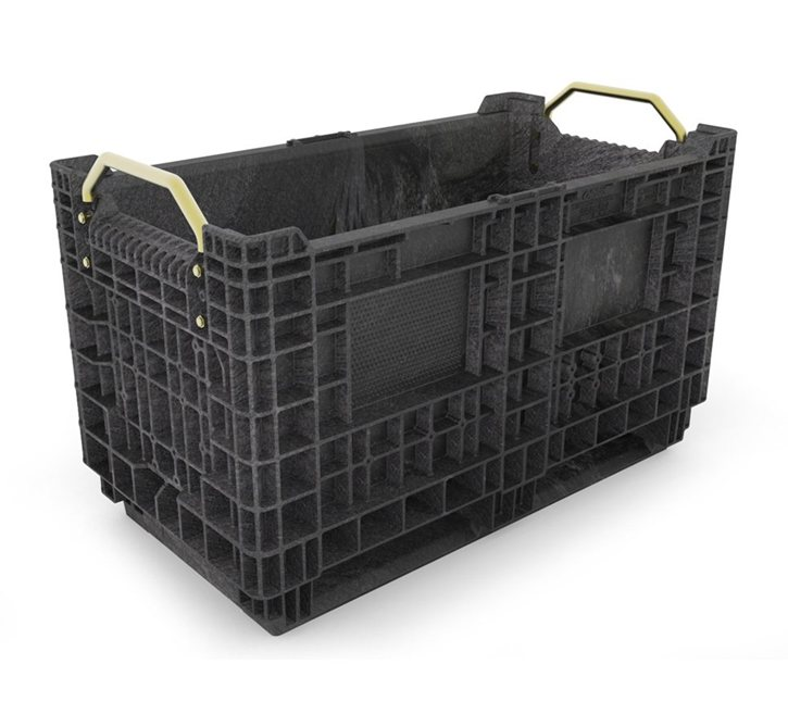 BulkPak® Containers 30x16 HDRS3016-19 image