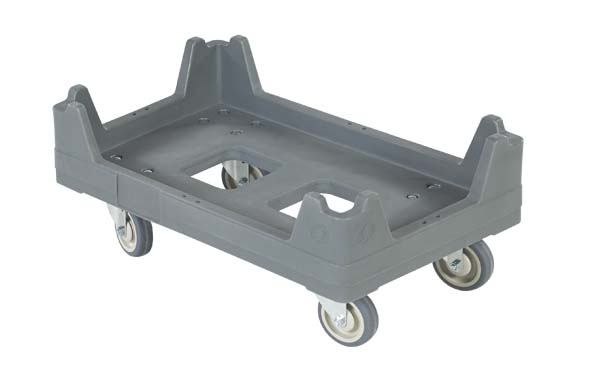 Containers, Totes,                        Trays and Cases Accessories DFP243 Dolly image