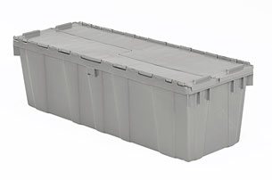 Containers, Totes,                        Trays and Cases Stack-N-Nest FP32 image