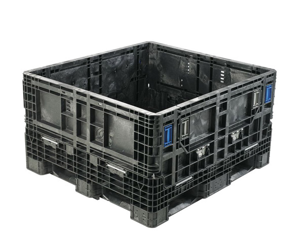 BulkPak® Containers 48x45 HDMP4845-27 image