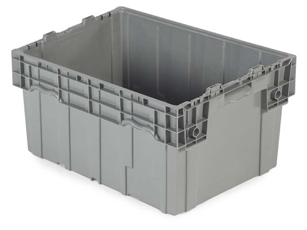 Containers, Totes,                        Trays and Cases Stack-N-Nest NO2821-14 image
