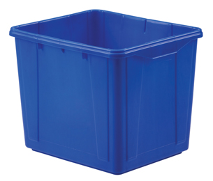 Environmental Recycling & Waste Recycling Bins NPL 263 image