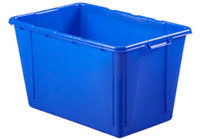 Environmental Recycling & Waste Recycling Bins NPL 268 image