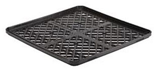 Containers, Totes,                        Trays and Cases Bakery Trays NPL 690-02 image