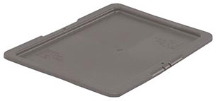 Containers, Totes,                        Trays and Cases Accessories RCSO1215-1 image