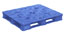 Plastic Pallets 40 x 48 Stack'R HD Solid Deck photo