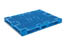 Plastic Pallets 44 x 56 NovaLock photo