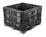 Bulk Containers HDMP4845-34 photo