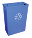 Recycling Bins NPL 210 photo