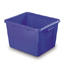 Recycling Bins NPL 250 photo