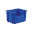 Recycling Bins NPL 252 photo