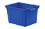 Recycling Bins NPL 258 photo