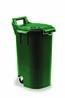 Organic Waste Carts and Bins NPL 280 photo
