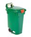 Organic Waste Carts and Bins NPL 280A photo