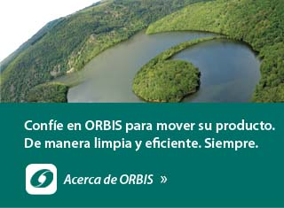 About Orbis